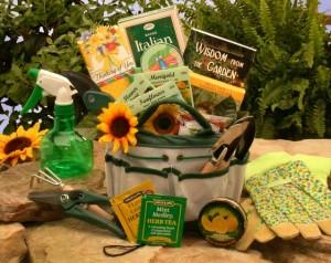 gardeninggift
