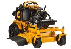 mower 1